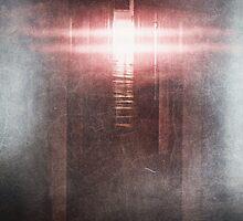 Neon dream 2902 by anderton