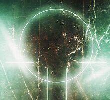 Neon dream 2904 by anderton