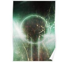 Neon dream 2904 Poster