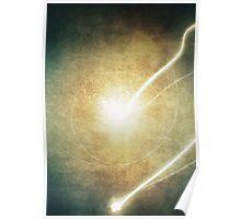 Neon dream 2906 Poster