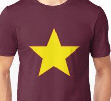 Adventure Time - Wizard Shirt Unisex T-Shirt