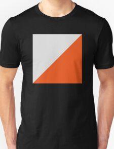 Orienteering logo T-Shirt