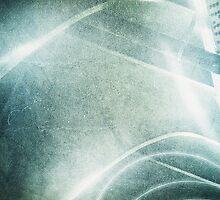 Neon dream 2912 by anderton