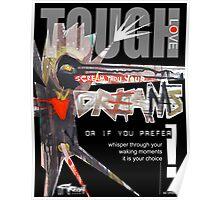 tough love 2 Poster