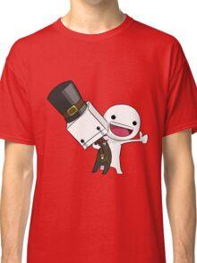 BBT Classic T-Shirt