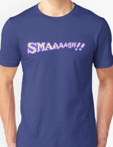 SMAAAASH!! T-Shirt