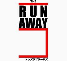 The Runaway Five T-Shirt