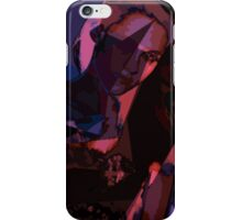 Trippy Stew iPhone Case/Skin