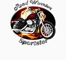 Harley Davidson Sportster Road Warrior Unisex T-Shirt