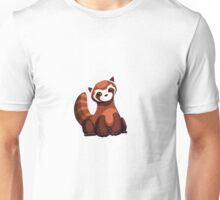 LOK- Pabu Unisex T-Shirt