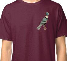 HORUS Classic T-Shirt