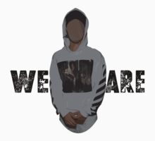 We Are // Purpose Pack // by INEFFABLE Designs