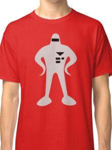 Starman Classic T-Shirt