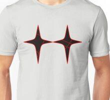 Kill la Kill - Two Star Goku Unisex T-Shirt
