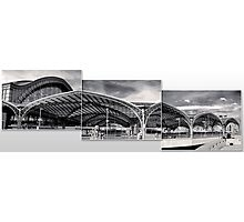 Cologne, Germany Photographic Print