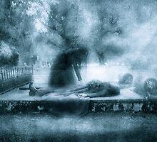 Muerta by KatarinaSilva