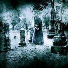 Tombstone Offering by KatarinaSilva