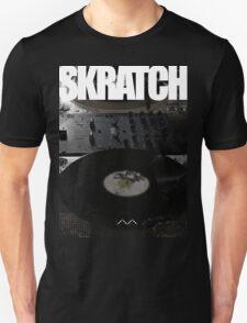 Skratch 1 T-Shirt