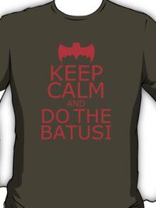 Bat Dance T-Shirt