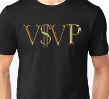 VSVP Asap Rocky Unisex T-Shirt