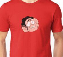 Calm Down, Steven... Unisex T-Shirt
