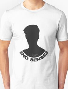 No Sense // Purpose Pack // T-Shirt