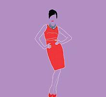 Women's Fashion by Sinder Singh