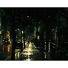 Neo Londinium by berndt2