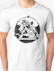 Nest Unisex T-Shirt
