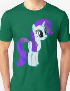 Excited Rarity T-Shirt