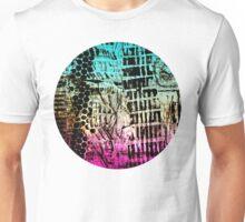 escape the manufactured Unisex T-Shirt