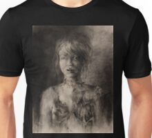 She Was Her Own Experiment  Unisex T-Shirt