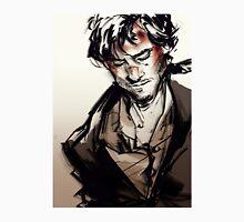Hannibal - Bloody Will Unisex T-Shirt