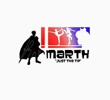 Marth - Just the Tip - Super Smash Bros. - INVERT Unisex T-Shirt