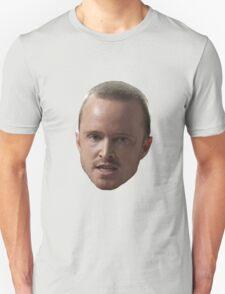 JesseLAD T-Shirt