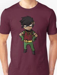 Rupin - Boy Wonder T-Shirt