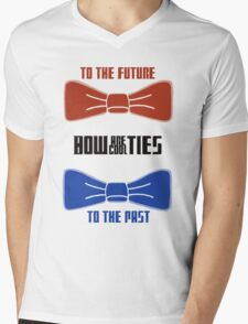Doctor Who : Bow Ties Are Cool T-Shirt