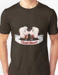 Nose Heart! <3 T-Shirt