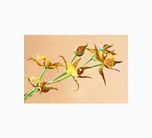 Orchid Stalk Unisex T-Shirt