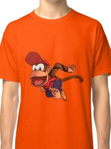 Diddy Lad Classic T-Shirt