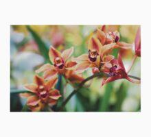 Orchids Kids Clothes
