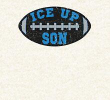 Ice Up Son Football Shirt #iceupson Hoodie