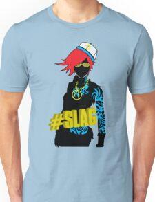#SirenSwag Unisex T-Shirt
