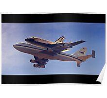 Final Flight Poster