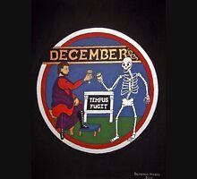 December Tee T-Shirt