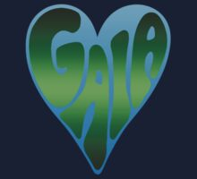 Gaia Heart 1 by Solar-Encoded