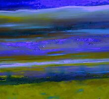 The Gathering Storm by Denise Peat