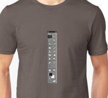 Art 2.0 Unisex T-Shirt