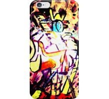 others running iPhone Case/Skin