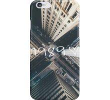 1989 Taylor Swift iPhone Case/Skin